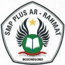 logo-ar-rahmat-ber-color.jpg